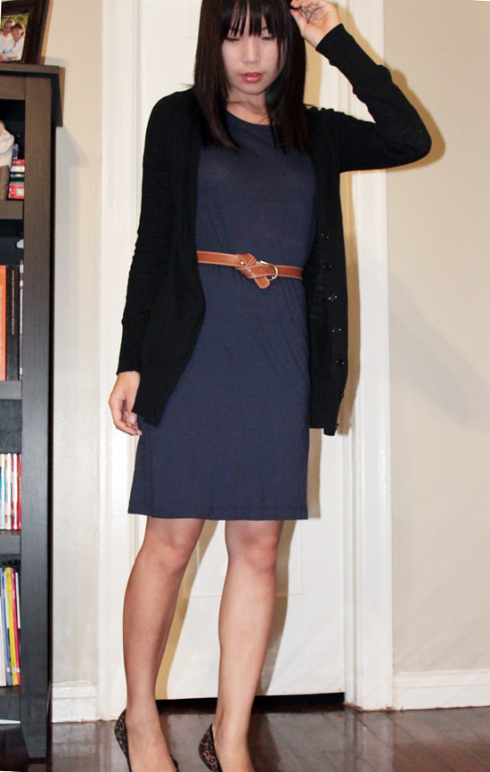lds fashion blog mormon fashion blog clothed much a modest fashion blog clothedmuch california mormon blogger lds blogger mormon fashion blogger lds fashion blogger lds modesty mormon modesty blog style blog modest outfit modest outfits modest clothes modest clothing