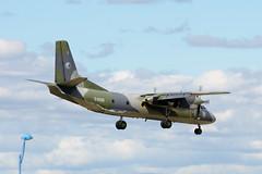 An-26 Curl (joseluiscel (Aviapics)) Tags: curl antonov 2408 an26 legt