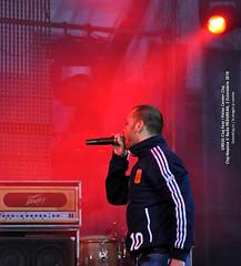2 Octombrie 2010 » URSUS Cluj Fest (2)