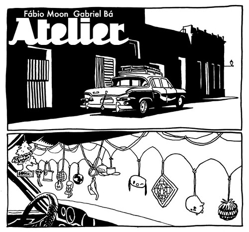 atelier-preview-01.jpg
