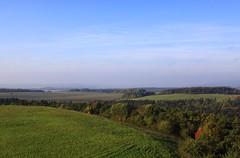 (:Linda:) Tags: sky cloud germany landscape town wolke thuringia cloudysky wolkig hildburghausen bewlkterhimmel wolkenamhimmel autumnallandscape landschaftimherbst herbstlichelandschaft
