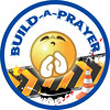 build-a-prayer logo copy