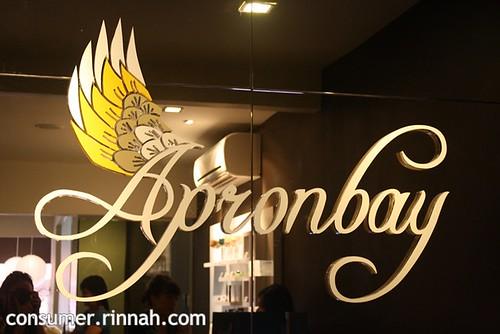 Apronbay logo