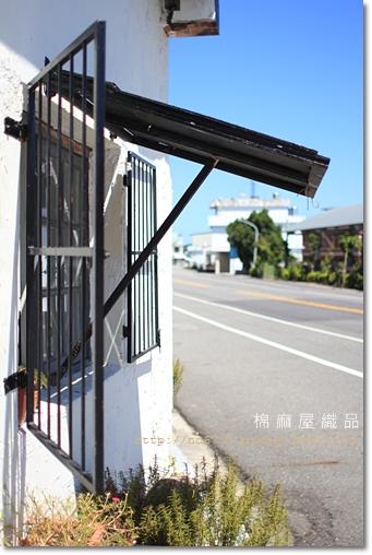 20101003_TaiTung_1074 f