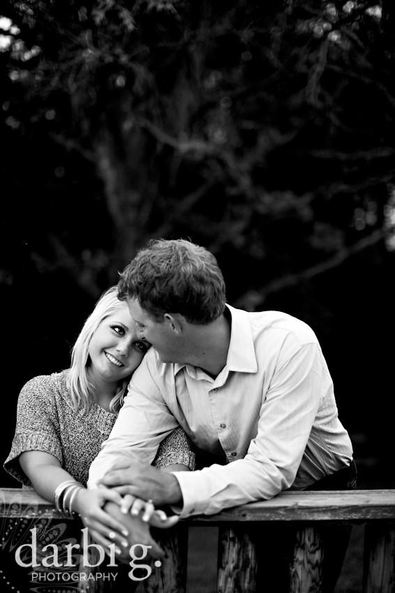 Darbi G PHotography-Kansas City wedding photographer-Kylie-Kyle-120