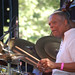 Billy Hart, The Cookers, 2010 Charlie Parker Jazz Festival