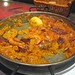 Best. Paella. Ever