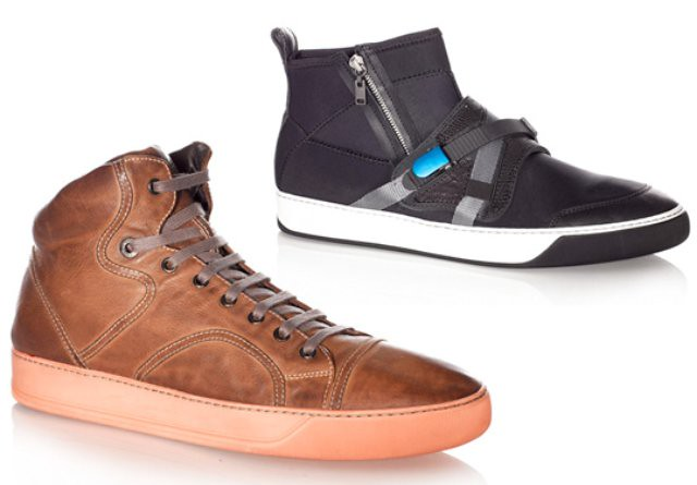 lanvin-summer-2011-sneakers-0