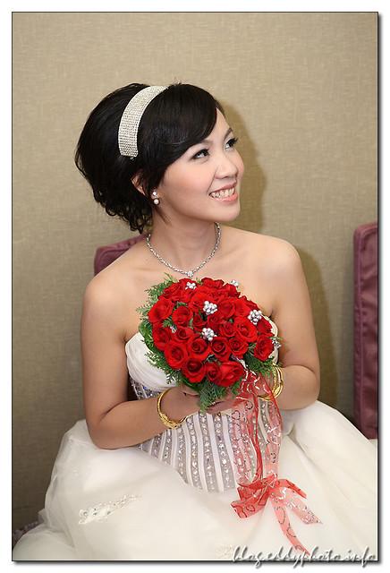 20101001_0912.jpg