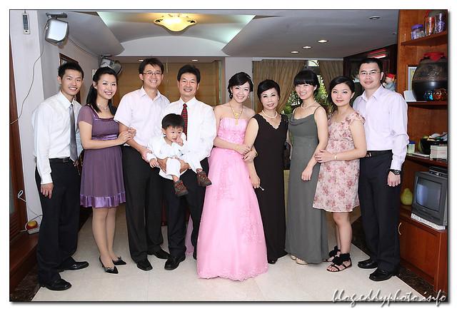 20101001_0273.jpg