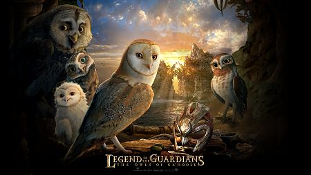 Legend%20of%20the%20Guardians%20-%20Owls%20of%20Ga%20Hoole