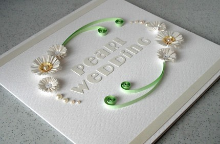 paper quilling 3