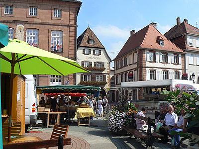 marché de Wissembourg.jpg
