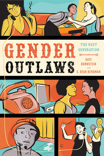 GenderOutlaws_cover_web.jpg