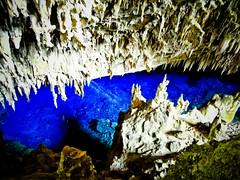 Bonito, MS - Gruta do Lago Azul (Blog Sem Destino) Tags: travel brazil nature brasil natureza mergulho bonito dive viagem turismo matogrossodosul aventura ecoturismo