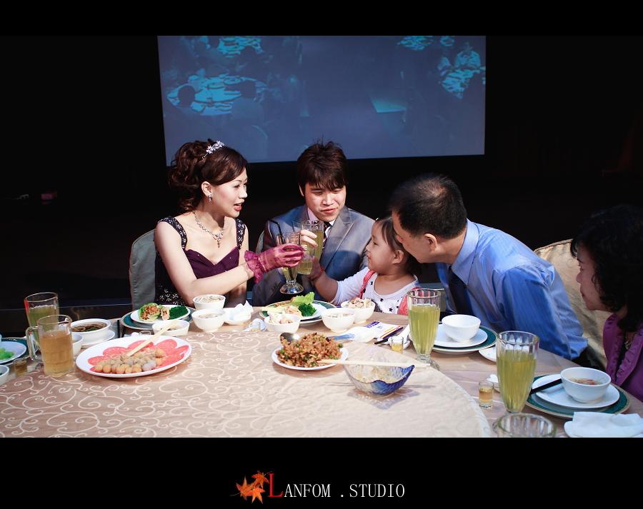 (台中婚禮紀錄)芳綺+曉妤 文定之喜