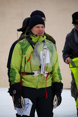 IMG_4973 (Hiiden Hittavaiset) Tags: talvi kerava partio hiidenhittavaiset 100lasissa partiolaiset ptkilpailu pkaupunkiseudunpartiolaiset uudenmaanpartiopiiri