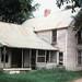Calloway House