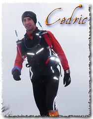MTC_Membres_Cedric