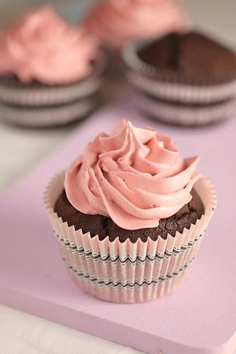 Cupcake3-1