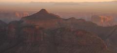 Cape Final, Grand Canyon (Ziemek T) Tags: hiking grandcanyon backpacking goldenhour northrim grandcanyonnationalpark capefinal siegfriedpyre