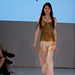 Eco Fashion Week: Elena Garcia