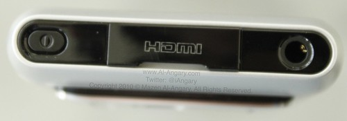 Nokia_N8_HDMI_Port
