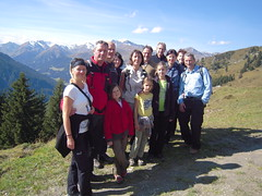 Wanderwoche 40 (6) (vital-central) Tags: tuxertal hintertuxergletscher lanersbach sportvitalhotelcentral