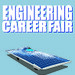 2015 K-State Engineering Career Fair Approval Packet