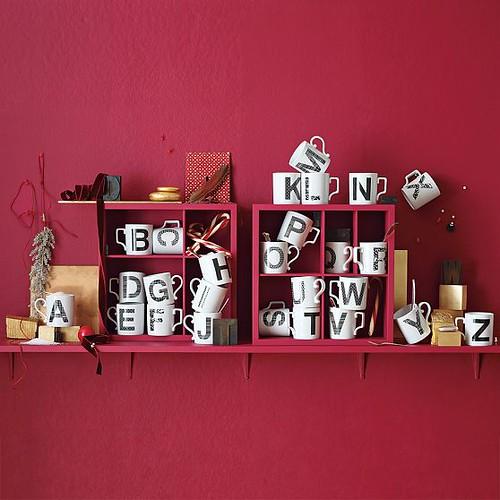 FF_westelm_alphabet mugs