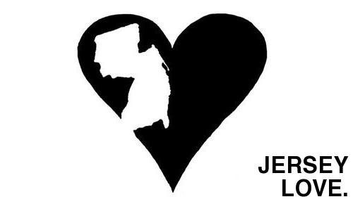 JerseyLove