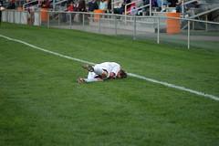 DSC_2228 (Margaret O'Brien) Tags: soccer portage northern 2010 tyjon