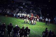Friday Night Lights (Jenn (ovaunda)) Tags: game rivalry utah football nikon fridaynightlights cedarcity d90 18105mm smalltownrivals jennovaunda ovaunda nikonnikkorafsdx18105mmf3556gedvr
