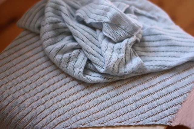malabrigo lace shawl