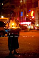 under all that glitter ....... [Mohammadpur, Dhaka, Bangladesh]