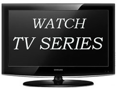 TV-SERIES-movies-tv-etc