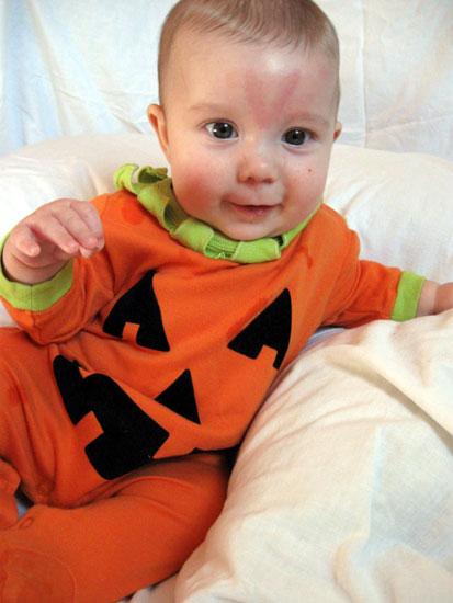 Pumpkin - 7