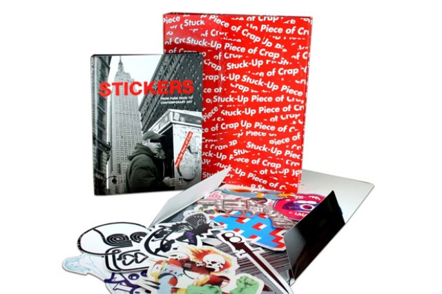 stickers-book-deluxe-editio