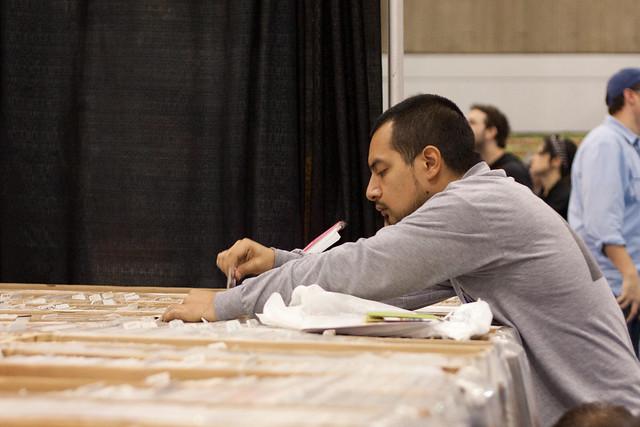 New York Comic Con-15