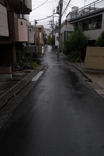 GR表参道SNAPS 4