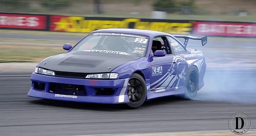 drifto224-1