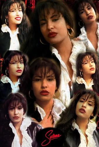 amor prohibido selena. Amore Prohibido. Selena