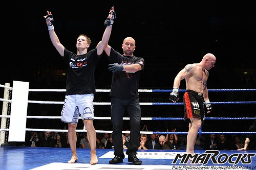 Marcin Held vs Bojan Kosednar (45)