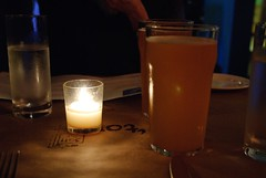 town beer
