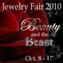 Jewelry Fair 2010