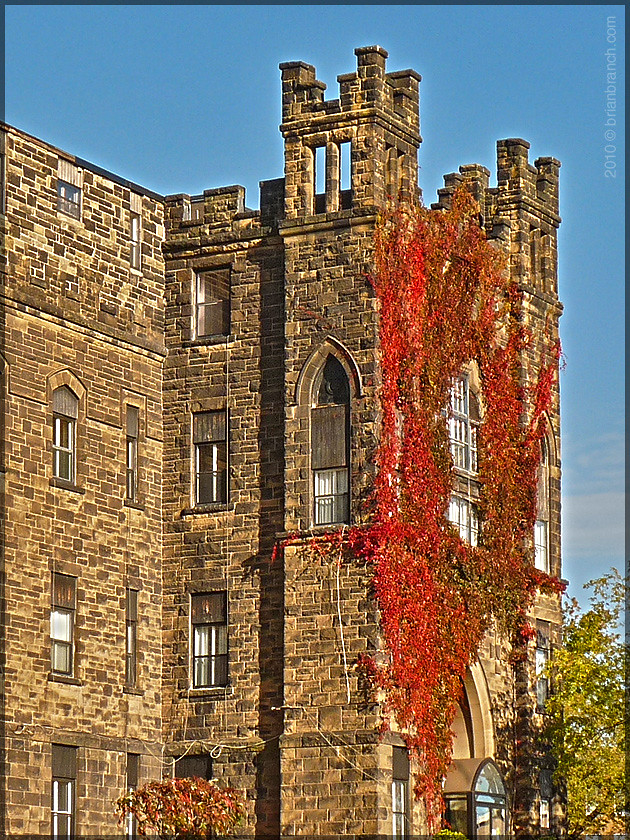 P1120303_castle_manor