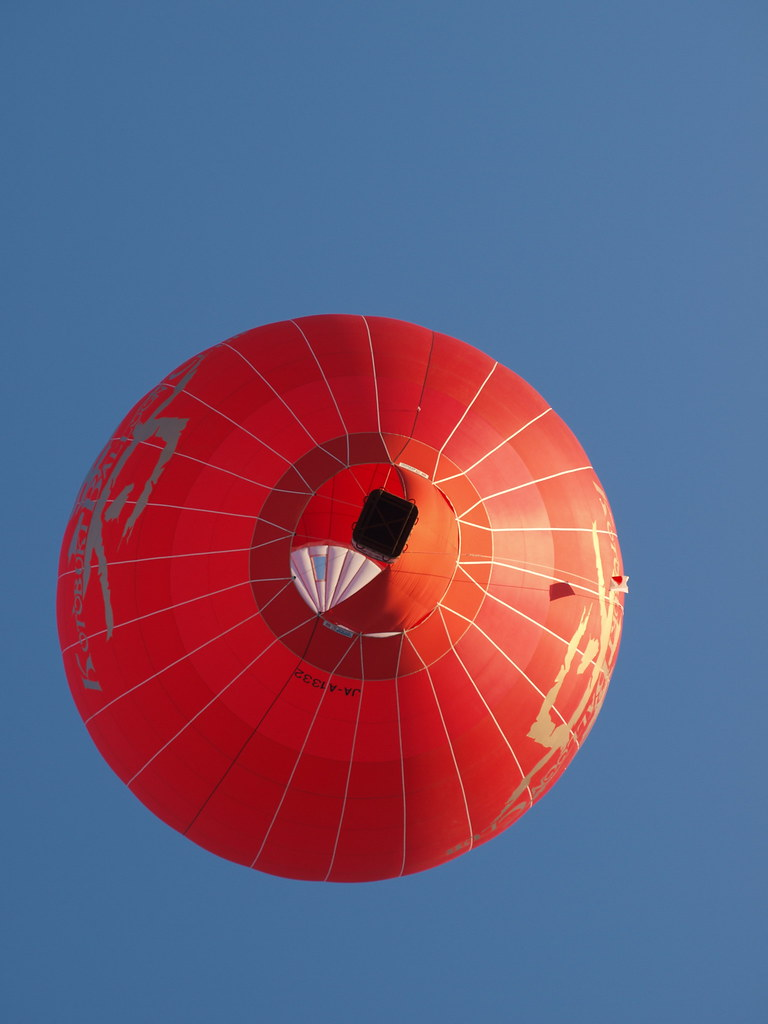 PA095165 (Tibor Kósa) Tags  sky fly ballon 19 2010 debrecen hőlégballon  világbajnokság bcb661abef