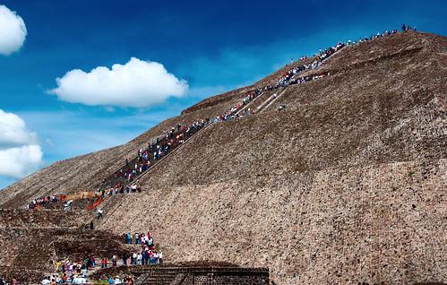 Teotihuacan 10
