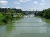 TIBERNEW-02