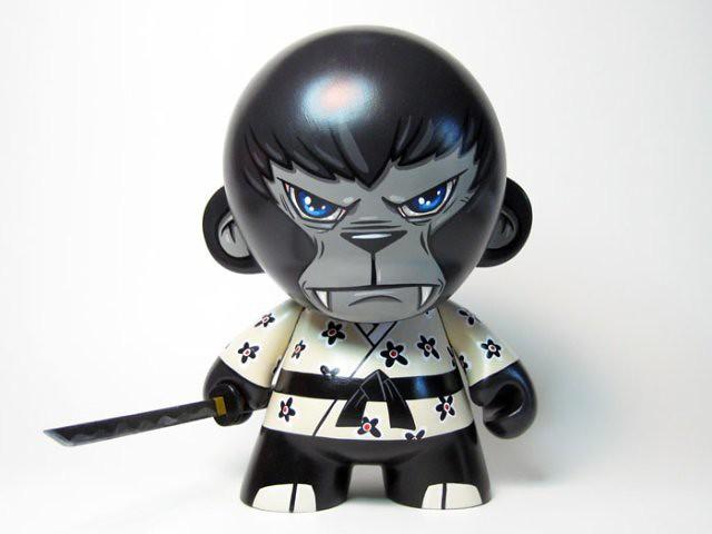 Samurai_Ape_3
